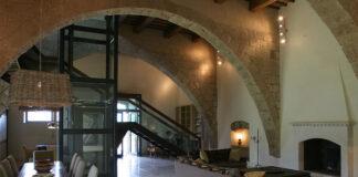 salone-interno-palazzone_opt