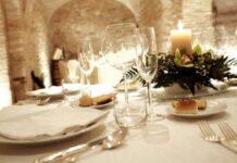 decorazioni-per-la-tavola-natalizia
