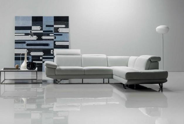 Come scegliere un divano: 5 errori da evitare.