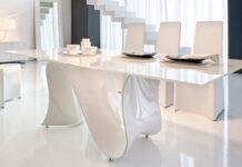 tavolo-e-sedie-dal-design-moderno