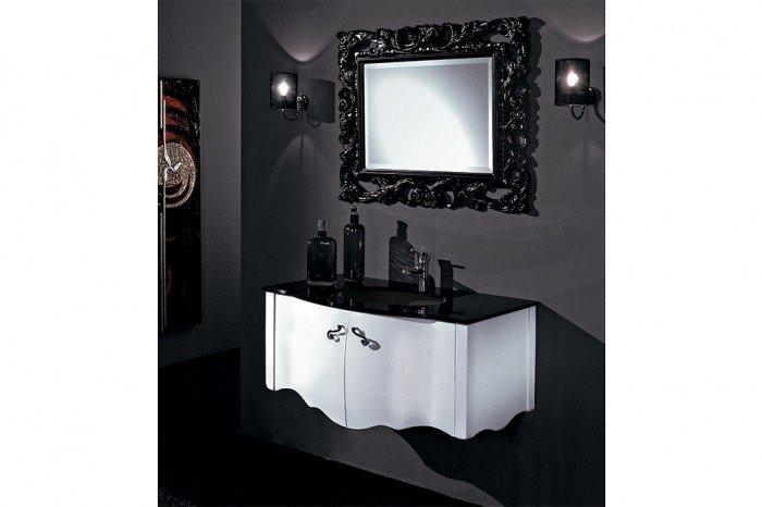 Arredo Bagno Barocco Moderno.Mobili Bagno Stile Classico O Moderno