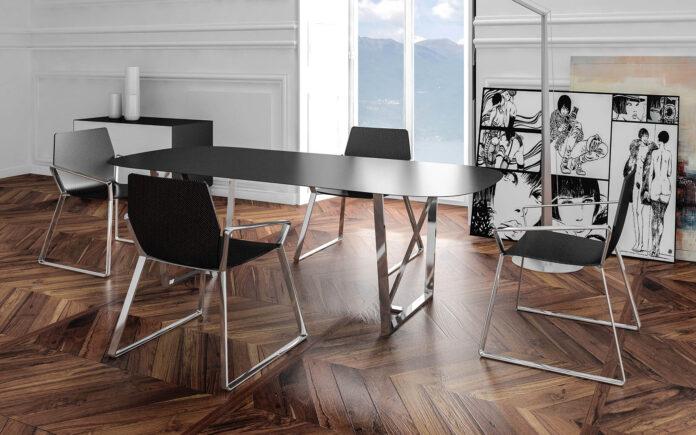 tavoli e sedie design