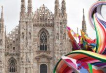 Salne del Mobile e Fuorisalone di Milano