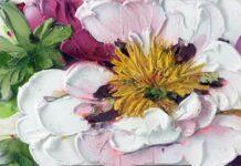 coccole-bianche-e-rosa