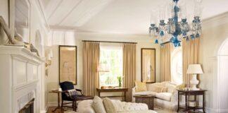 10 idee per rinnovare la tua casa