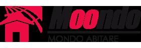 Logo Mondo Abitare