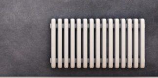 impianto a pavimento o termosifoni