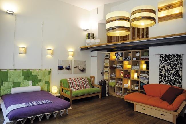 abitazione eco friendly