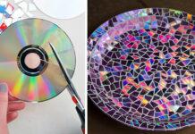 riciclo-cd
