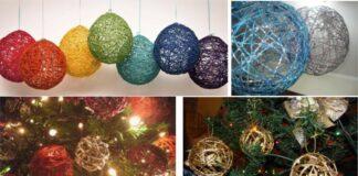 Idee regalo originali per Natale