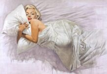 cuscino adatto a te