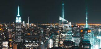 casa più costoda di Manhattan