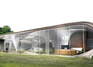 casa 3d