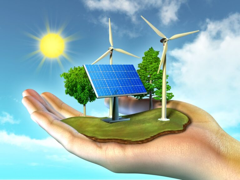 E' arrivata l'energia prepagata di SP Energia, scopri tutti i vantaggi!