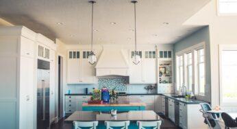 Accessori da cucina | Mondo Abitare