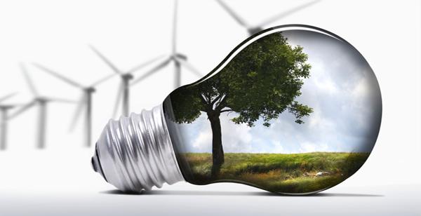 SP Energia