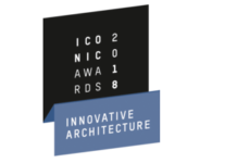 Iconic Awards 2018
