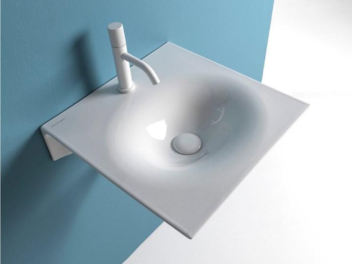 VEIL di Scarabeo Ceramiche vince il Good Design Award 2019/2020