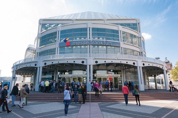 ISH 2019, la Fiera internazionale di Francoforte dedicata all'ambiente bagno ed energia