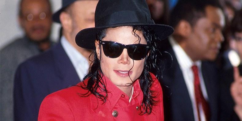 """Neverland di Michael Jackson, il ranch maledetto a prezzo """"scontato"""""""
