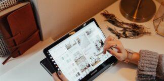 arredare casa online