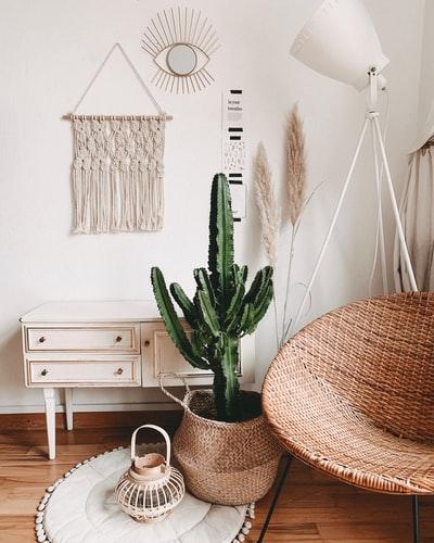 Come creare una zona relax in casa, stanza per stanza (fotogallery)