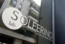 Solferino Lab